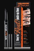 They're Real! Push up Eyeliner Only £10.00