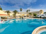 Award Winning 5 Star All Inclusive Holiday to Hammamet in Tunisia