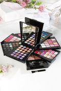 Technic Beauty Bow Make up Set