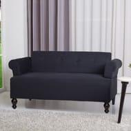 Leader Lifestyle Victoria 2 Seater Sofa