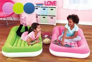 Junior Airbed Airlock Kids Inflatable