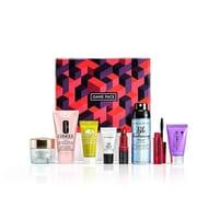 Game Face Estee Lauder Brands Beauty Box