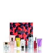 Game Face Beauty Box
