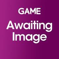 PlayStation Fortnite Bundle