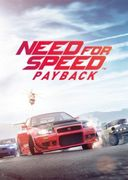 Need for Speed: Payback (PC) save 70%