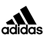 Get Football Boots from £45 at Adidas