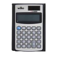 Wilko Pocket Calculator Free C&C