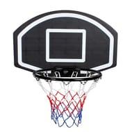 Dunlop Basketball Net Board