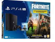 PS4 PRO 1TB with ROYAL BOMBER OUTFIT Only £365.99