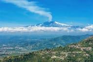 All-Inclusive 3 Nights Sicily Break including Flights
