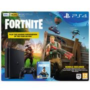 PLAYSTATION 4 500GB with ROYAL BOMBER OUTFIT Only £265.99