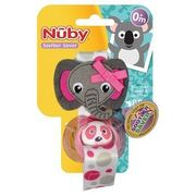 Nuby Soothe and Save