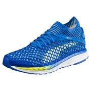 Puma Speed IGNITE NETFIT 2 Women's Running Shoes