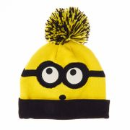 Despicable Me 3 Beanie Hat