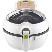 Tefal ActiFry Original plus with Snacking Tray Air Fryer