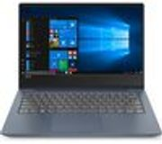"*MEGA DEAL* LENOVO IdeaPad 330s 14"" Intel® Core™ I5 Laptop - 128 GB SSD"