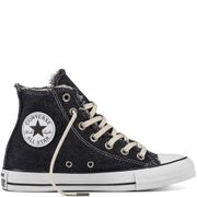 Converse Chuck Taylor All Star Denim Washed