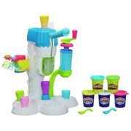 Play-Doh Icecream Playset