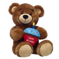 Build a Bear Sale