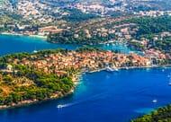 Blissful Croatia Beach Holiday at a Brand-New Hotel