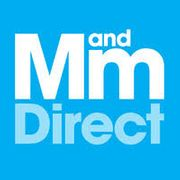 Get up to £50 off on Women's Jeans at M and M Direct