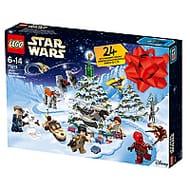 LEGO Star Wars - Advent Calendar - 75213