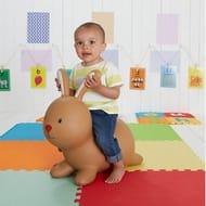 Rabbit Hopper Only £11.00