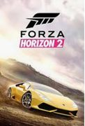 Forza Horizon 2 Free with Gold plus Add Ons