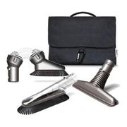 Dyson Clean and Tidy Kit Only £19.99