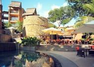 Tamarina Golf & Spa Boutique Hotel Mauritius, Indian Ocean