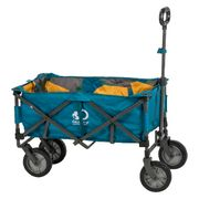 Folding Festival Trolley save £10 Perfect for Summer!