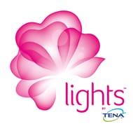 Free TENA Lights Sample