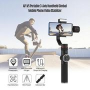 Best Price Professional GoPro or Smartphone Stabiliser