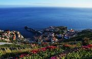 5* Madeira Holidays with Transfers from £451pp