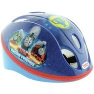Thomas & Friends Bike Helmet