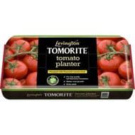 Levington Tomorite Tomato Planter 30L Only £1.50