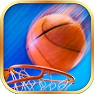 Basket Pro - Street Basketball