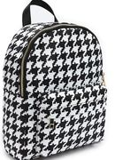 Forever 21 | 30% off Back to School