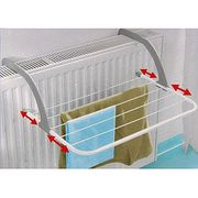 Radiator Airer Only £2.49