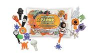 Halloween 72 Piece Party Bag Fillers.