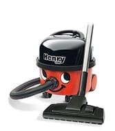 NUMATIC HVR200-11 Henry Vacuum Cleaner