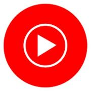 Google Play Music & YouTube Music - 3 Month Free Trial (Android/iOS/Web)