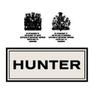 Hunter | Free Umbrella When You Spend £150+