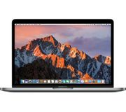 SAVE £250 on a New MACBOOK PRO