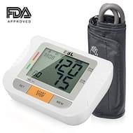 Blood Pressure Monito