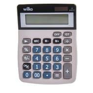 Wilko Desktop Calculator Free C&C