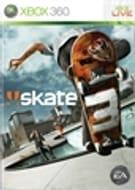 Skate 3 (Digital Copy)