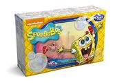 MISPRICE? Spongebob Tissue Pack - Only 24p with FREE Delivery!