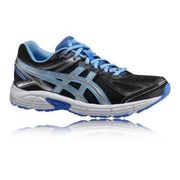 Asics Patriot 7, Women's Running Shoes Only £22.49