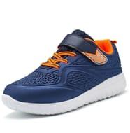 50% off Idea Frames Boys' 3D Trail Running Shoes Lightweight Trainers